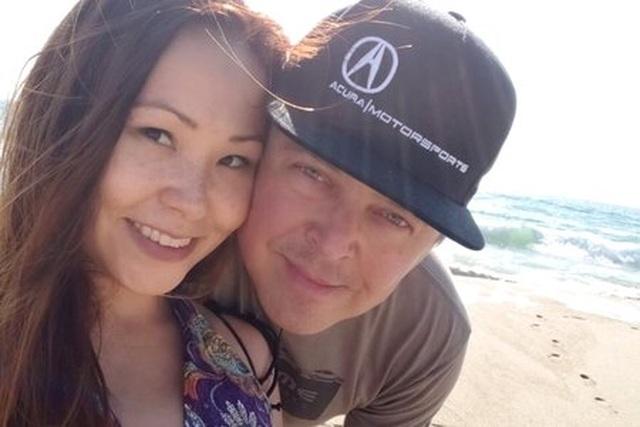 Băng cướp Mỹ đối diện án chung thân vì đâm người phụ nữ gốc Việt mang thai - 2