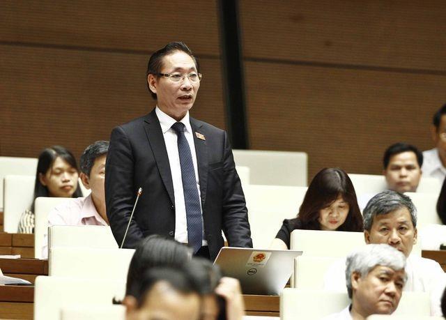 Không khởi tố vụ 3 cháu bé chết oan ức, Phó Chủ tịch Liên đoàn luật sư Việt Nam nói gì? - 2