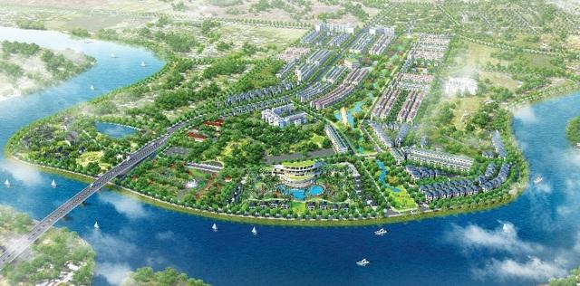 Hải Phát Land đạt gần 200 giao dịch trong lần đầu mở bán dự án River Silk City – Sông Xanh - 1