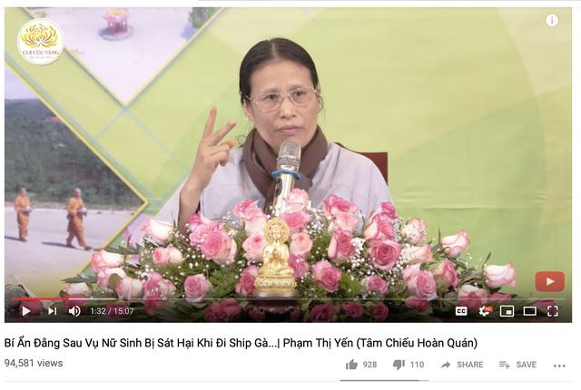 Pham-Thi-Yen.png