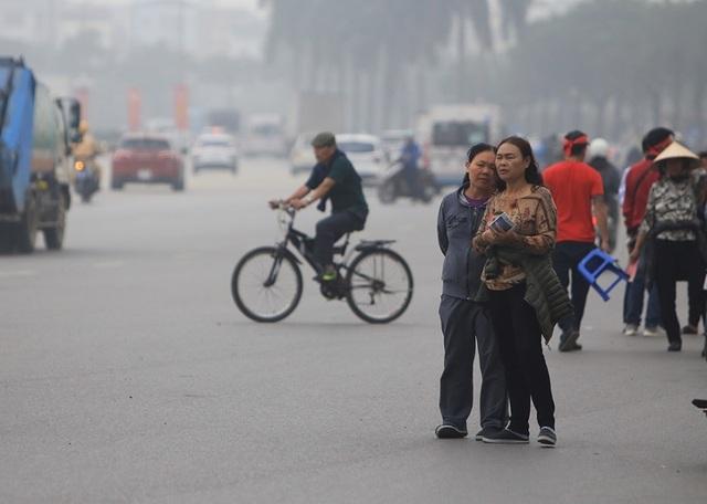 """Vé chợ đen"""" trận Việt Nam gặp Thái Lan tăng nhiệt - 5"""