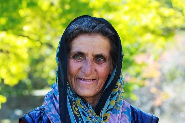Pakistan - Vùng đất bất an đầy quyến rũ qua bộ ảnh của du khách Việt - 9