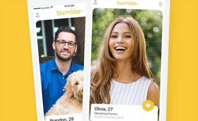 Những ứng dụng hẹn hò giúp bạn thoát kiếp FA - 2