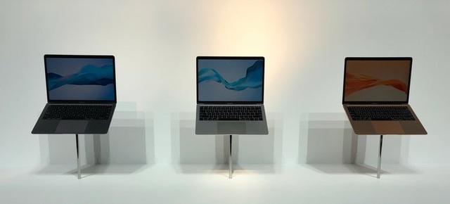 Kiểm tra tình trạng chai pin trên MacBook chỉ trong vài cú click chuột - 1