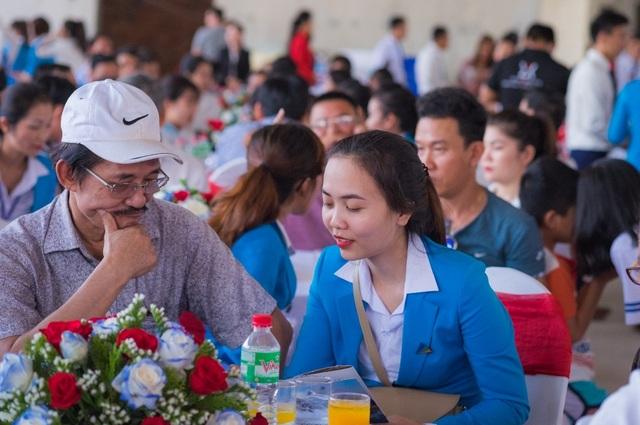 Những cơ hội đầu tư BĐS nghỉ dưỡng Nha Trang - 2