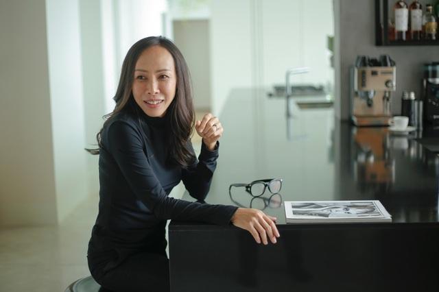 """CEO ILA Trần Xuân Dzu: """"Đầu tư vào chương trình học là cốt lõi của một tổ chức giáo dục"""" - 4"""