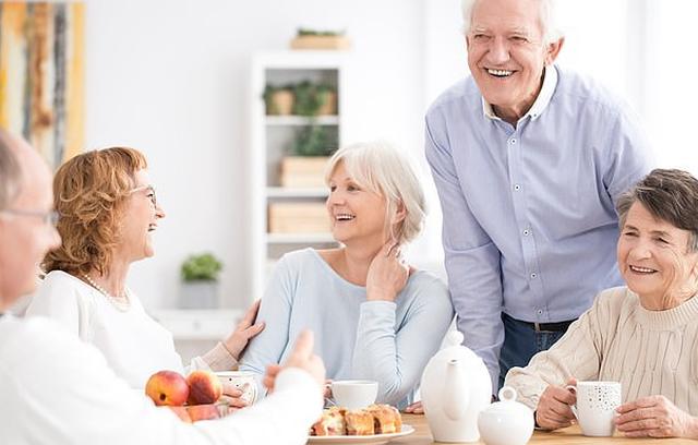 Thực phẩm bảo vệ sức khỏe Glugaz - Giúp xua tan nỗi lo về biến chứng bệnh tiểu đường - 3