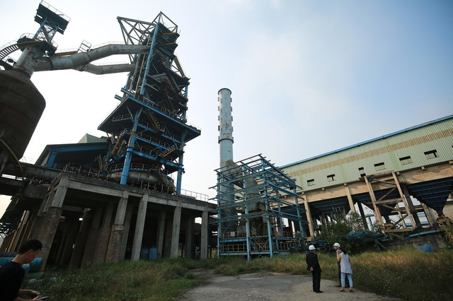 Nếu Trung Quốc tham gia dự án cao tốc Bắc Nam: Nguy cơ sập bẫy nợ nần? - 1
