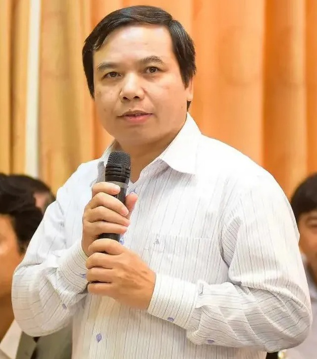 gioi-thieu-chuong-trinh-gd-pho-thong-moi-19-15459857049071083857293.jpeg
