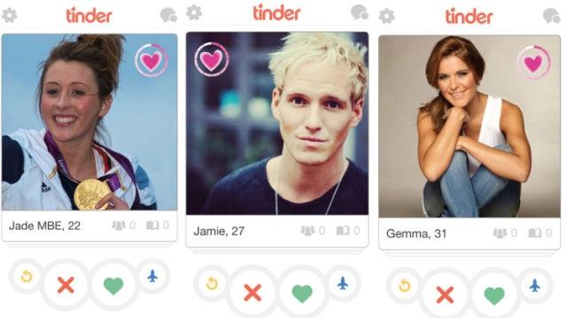 Những ứng dụng hẹn hò giúp bạn thoát kiếp FA - 1