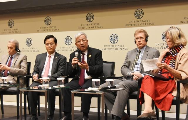 Nền tảng quan trọng trong tiến trình phát triển quan hệ Việt Nam-Hoa Kỳ - 2..jpg
