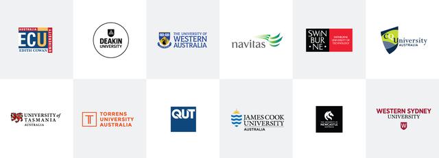 """Săn học bổng hấp dẫn tại """"Hội thảo du học Úc 2019"""" - 2"""