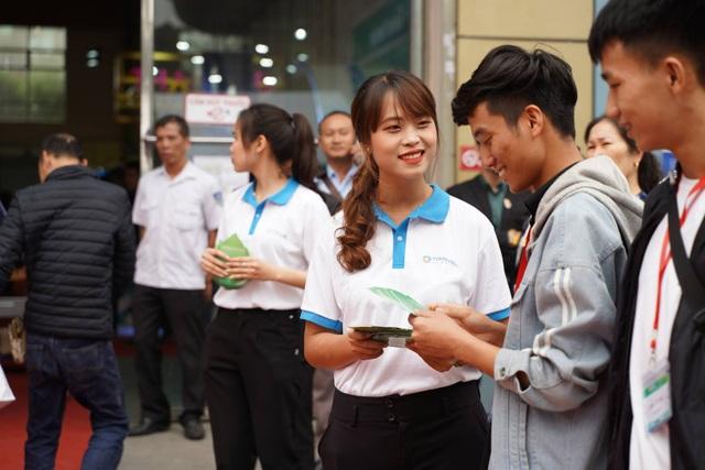 Travel Connect tung nền tảng công nghệ hiện đại cho ngành du lịch - 1