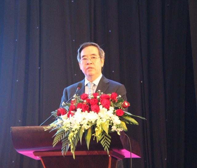 Phát triển TP. Buôn Ma Thuột thành đô thị trung tâm vùng Tây Nguyên - 2