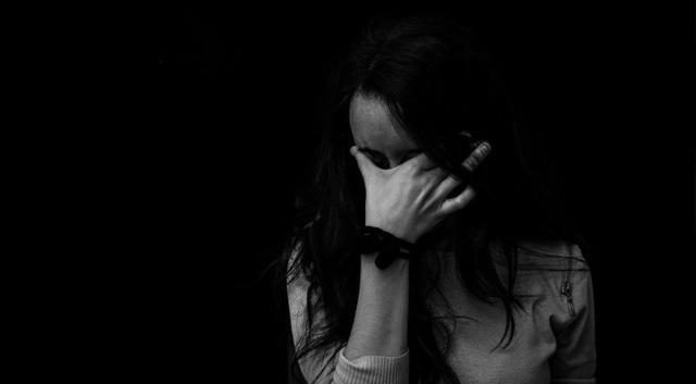 Cô gái 20 tuổi lận đận với hai đời chồng - 1