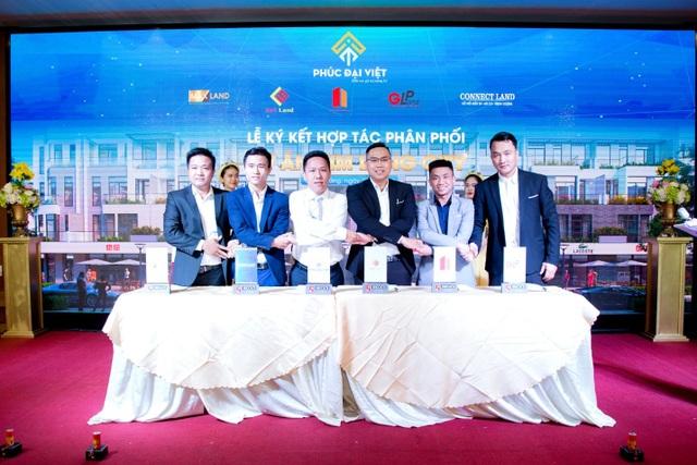 """Tây Bắc Đà Nẵng – """"Bệ phóng vàng"""" bất động sản 2019 - 2"""