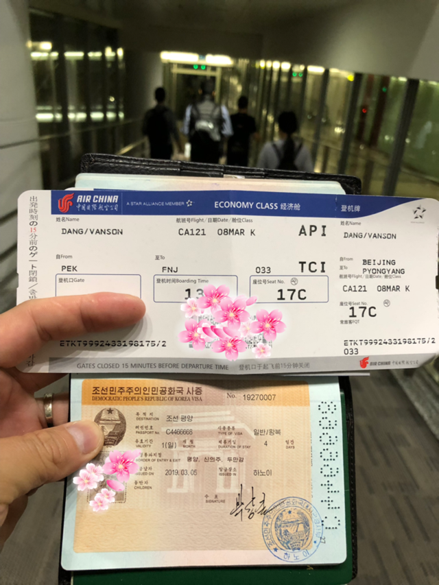"""Hướng dẫn viên Việt kể lại chuyện """"ly kỳ"""" khi dẫn khách du lịch ở Triều Tiên - 3"""