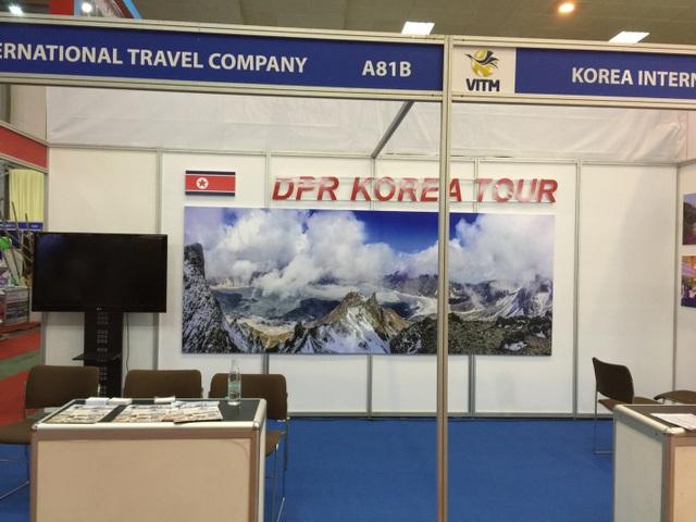 """""""Nên thiết kế tour mô phỏng chuyến tàu của Chủ tịch Kim Jong-un tới Lạng Sơn"""" - 1"""