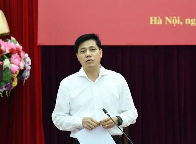 Nguyen Ngoc Dong .jpeg