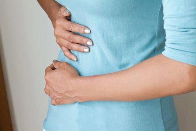 Làm gì để cắt cơn đau do sỏi túi mật tức thì và lâu dài   - 1