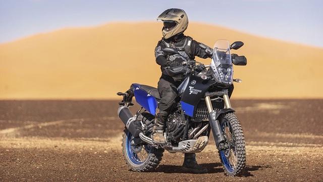 bảng giá xe máy