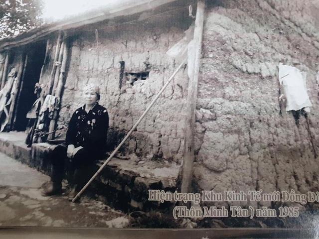 Kết luận thanh tra đất rừng: Người dân Sóc Sơn nói đánh bùn sang ao - 2