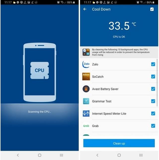 ha-nhiet-smartphone-3.jpg