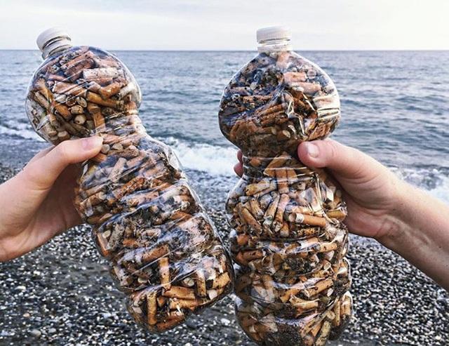 Hòn đảo không khói thuốc đầu tiên trên thế giới - 6