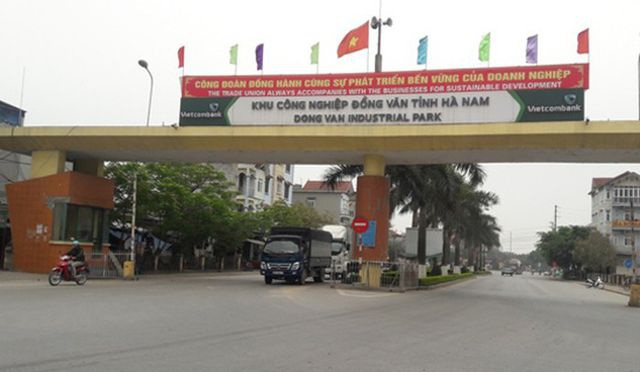 khu-cong-nghiep-dong-van--15441674774481627412428.jpg