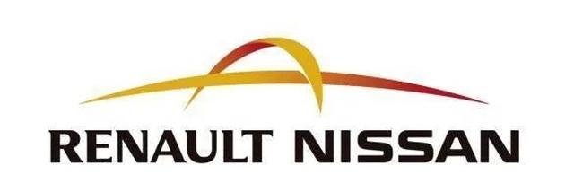 Renault vẫn muốn sáp nhập với Nissan - 1