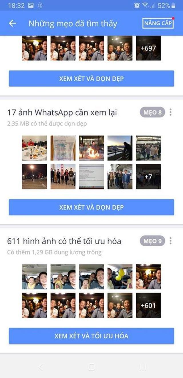 don-rac-smartphone-10.jpg