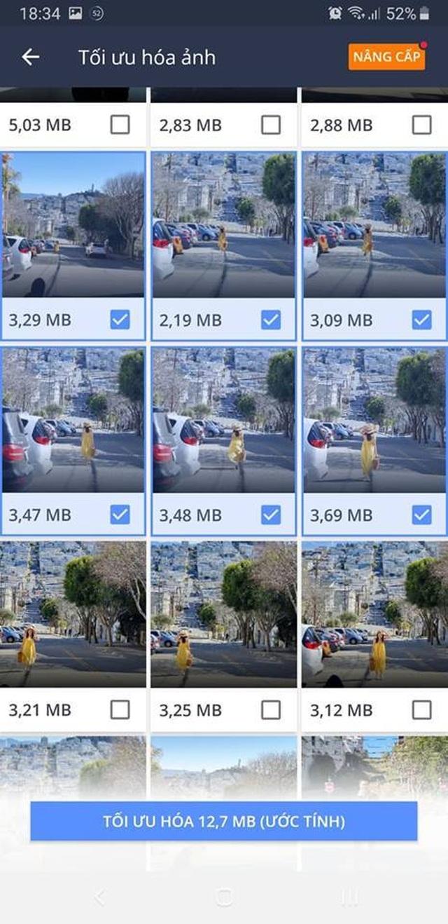 don-rac-smartphone-11.jpg
