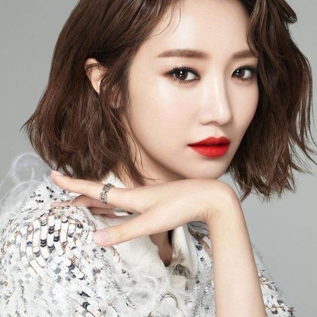 Mỹ nhân xinh đẹp xứ Hàn bức xúc vì bị lôi vào đường dây mại dâm của Seungri - 1