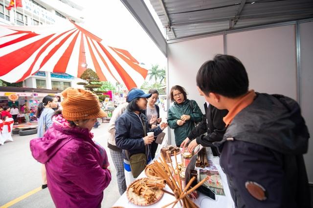 Doanh nghiệp xã hội tại Việt Nam: Có mặt ở cả 3 miền, ngày càng trẻ và giàu tham vọng - 2