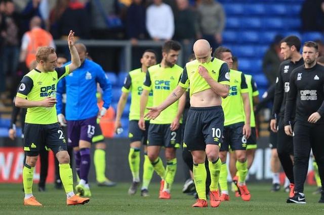 0_Crystal-Palace-v-Huddersfield-Town-Premier-League.jpg