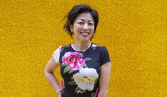 Đừng kết hôn trước tuổi 30 - tuyên ngôn mới của phụ nữ Trung Quốc - 1