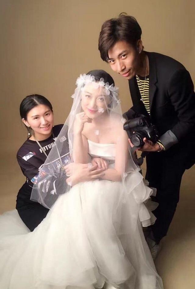 Đừng kết hôn trước tuổi 30 - tuyên ngôn mới của phụ nữ Trung Quốc - 3