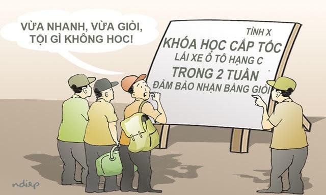 m_hoc-lai-xe-cap-toc.jpg