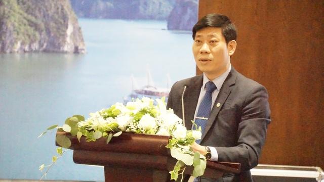 Kết quả 15 năm hợp tác nghề cá Vịnh Bắc Bộ Việt Nam-Trung Quốc - Ảnh minh hoạ 3