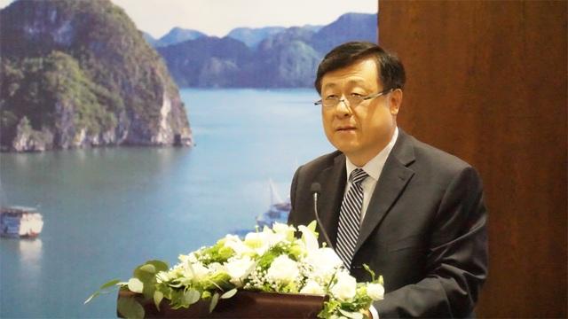 Kết quả 15 năm hợp tác nghề cá Vịnh Bắc Bộ Việt Nam-Trung Quốc - Ảnh minh hoạ 4