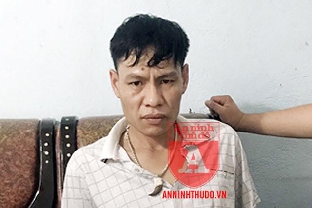 Vụ án nữ sinh bị sát hại khi đi giao gà: Lộ diện kẻ chủ mưu, lạnh người giả thiết động cơ gây án