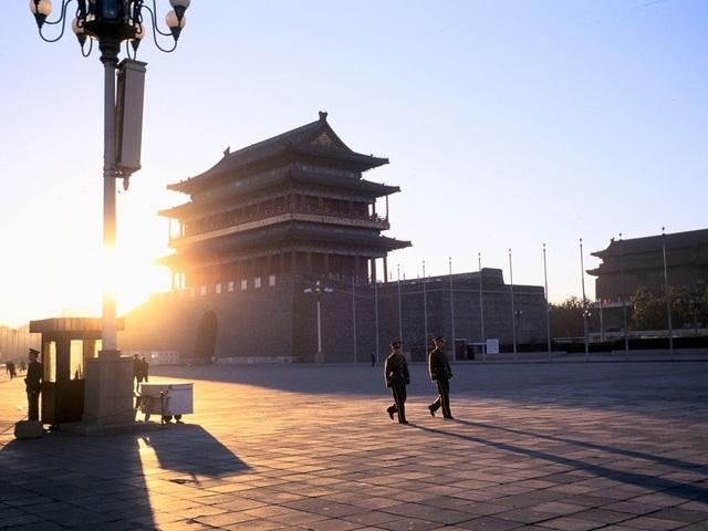 10 thành phố châu Á được check in nhiều nhất - 3