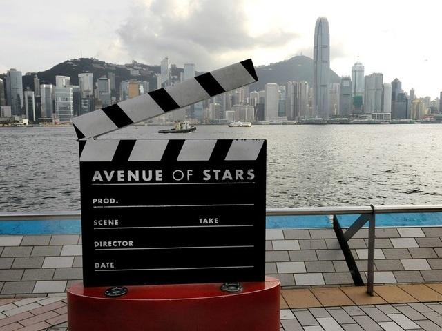 10 thành phố châu Á được check in nhiều nhất - 4