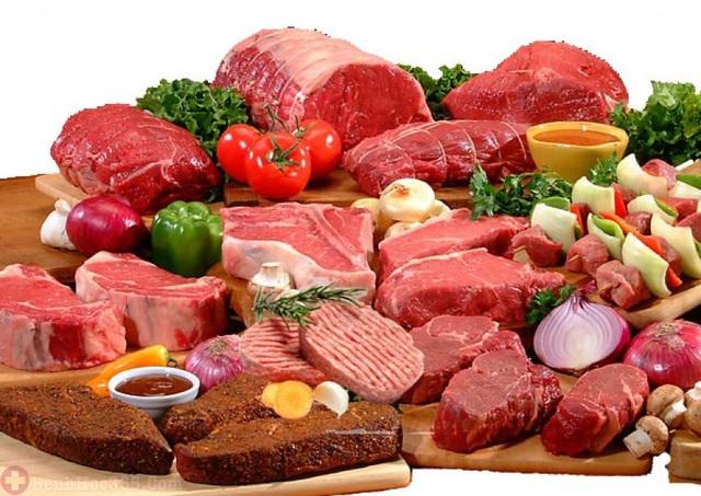 Bệnh sỏi thận nên ăn gì và kiêng gì? Bạn đã biết hay chưa? - 2