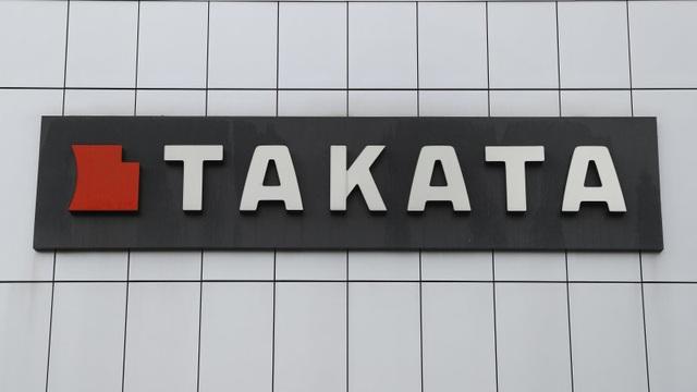 Xác nhận trường hợp thứ 24 tử vong do lỗi túi khí Takata - 1