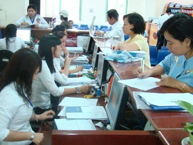 Tăng cường giải pháp hiệu quả trong thực hiện chính sách bảo hiểm thất nghiệp - 2