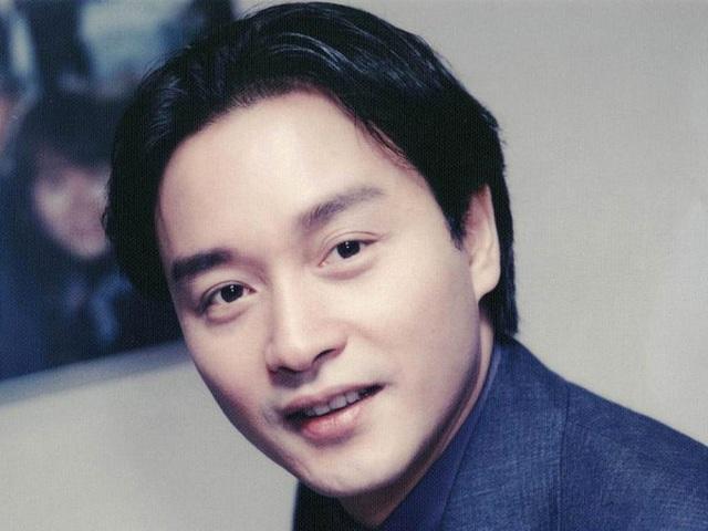 Nhìn lại cuộc đời buồn của Trương Quốc Vinh nhân dịp kỷ niệm 16 năm ngày giỗ - 3
