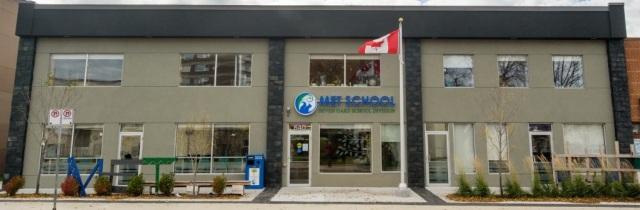 Những khóa học độc đáo, thú vị dành cho học sinh ở Canada - 4