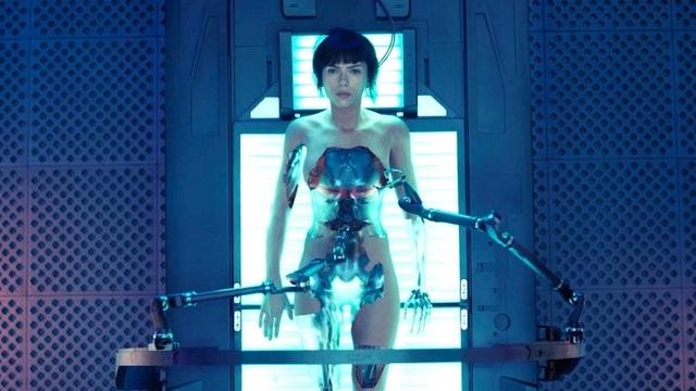 Con người sẽ bất tử nếu có thể thay thế mọi bộ phận cơ thể? - 3