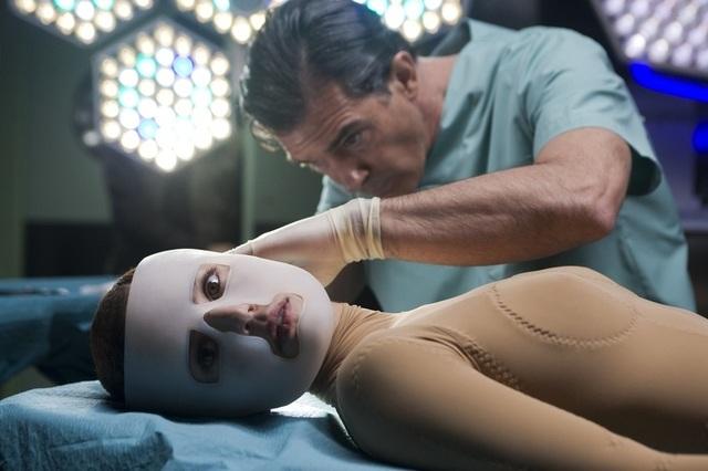 Con người sẽ bất tử nếu có thể thay thế mọi bộ phận cơ thể? - 1